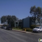 Jolley, Kara G, MD - Redwood City, CA