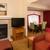Residence Inn by Marriott Hartford Windsor