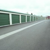 Self Storage-North Foothills