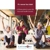 Lattimore Physical Therapy, Bill Gray's Iceplex