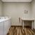 Homewood Suites by Hilton Dallas/Arlington South