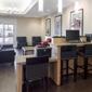 Comfort Inn & Suites - Odessa, TX