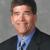 Kevin Keighin - COUNTRY Financial Representative