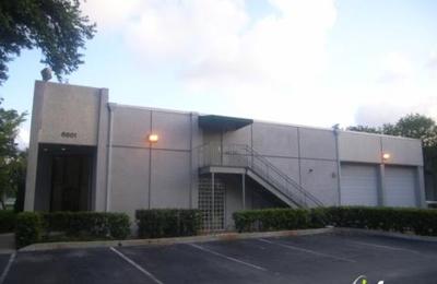 Tele-Key Inc - Fort Lauderdale, FL