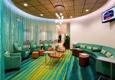 SpringHill Suites by Marriott San Antonio Downtown Alamo Plaza - San Antonio, TX