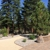 Gail Willey Landscaping Inc