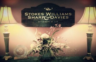 Stokes Williams Sharp and Davies - Knoxville, TN