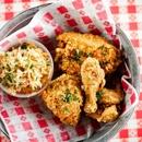 Hattie's Chicken Shack
