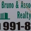 Bruno & Associates Realty Inc
