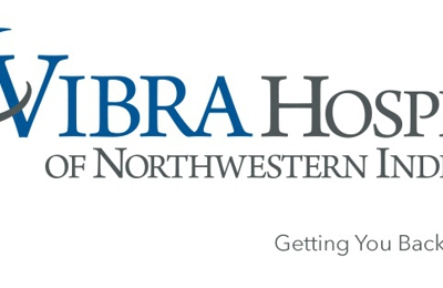 Vibra Hospital of Northwestern Indiana - Crown Point, IN