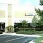 Petnet Pharmaceutical - Tampa, FL