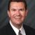 Eric Blankenship - COUNTRY Financial Representative