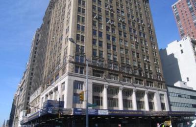 Klee & Woolf LLP - Brooklyn, NY