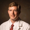 Dr. Douglas A Young, MD