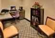 Holiday Inn Hotel & Suites Bakersfield - Bakersfield, CA