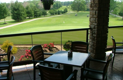 Coppertop At Cherokee Hills Golf Club - Valley City, OH
