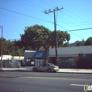 R & C Glass Co - Glendale, CA