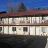 Spanish Trails Inn & Suites