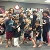 South Florida Fight Club / Brazilian Jiu Jitsu