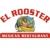 El Rooster Mexican Restaurant
