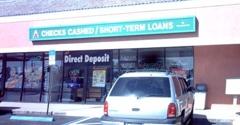 Cash advance loans in san jose ca image 1