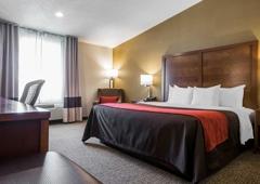 Comfort Inn Glenmont - Albany South - Glenmont, NY