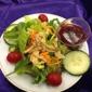 Affairs By Pinehurst Caterers - Stockbridge, GA