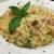 Gnocchi Italian Restaurant