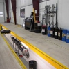 Susquehanna Motor Co Inc