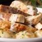 Olive Garden Italian Restaurant - Bozeman, MT