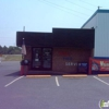 Ken's Tire Service Inc
