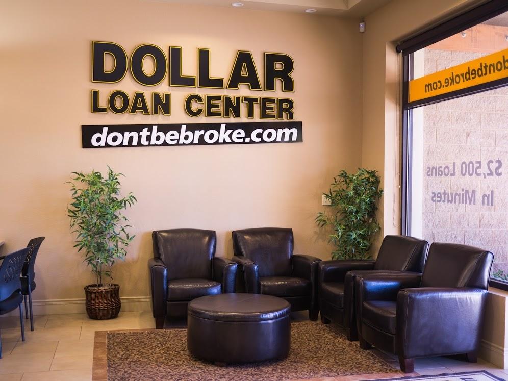 Capitol cash loan bbb image 7