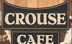 Crouse Cafe