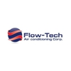 Flow-Tech Air Conditioning Corp