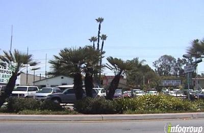 Sidney Auto Sales - downey, CA