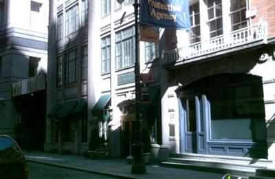 Royal Wine Merchants - New York, NY