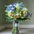 Rose Boutique Unique Floral Studio