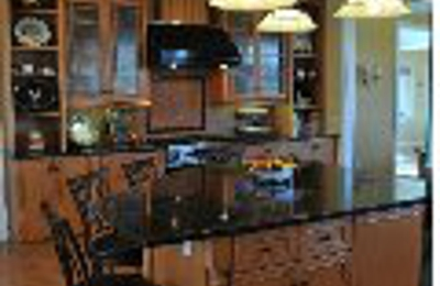 Woodbury Kitchens 233 Route 32, Central Valley, NY 10917 - YP.com