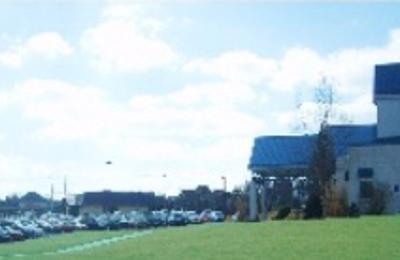 River Of God Church - Enola, PA