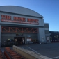 The Home Depot - Colma, CA