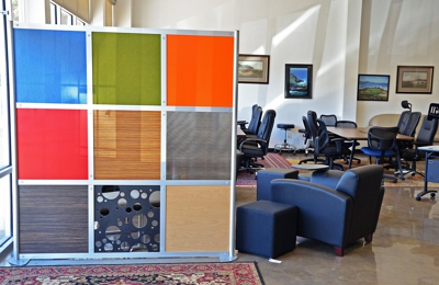 gator office products furniture jacksonville, fl 32256 - yp