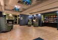 Holiday Inn Express & Suites Dickson City - Scranton - Scranton, PA