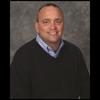 Scott Kennedy - State Farm Insurance Agent