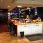 Latin Kitchen Inc - Minneapolis, MN