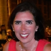 Joanne Reilly - Ameriprise Financial Services, Inc.