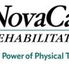 NovaCare Rehabilitation- Hagerstown P T A