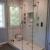 Home Design Solutions, Inc.