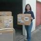 U-Haul Moving & Storage of Crosstown - Corpus Christi, TX
