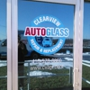 Clearview Auto Glass & Repair