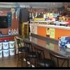 A.N.T. Hill Gas & Grill